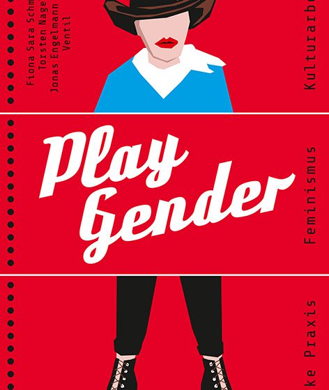 + Play_Gender_Cover_C.indd