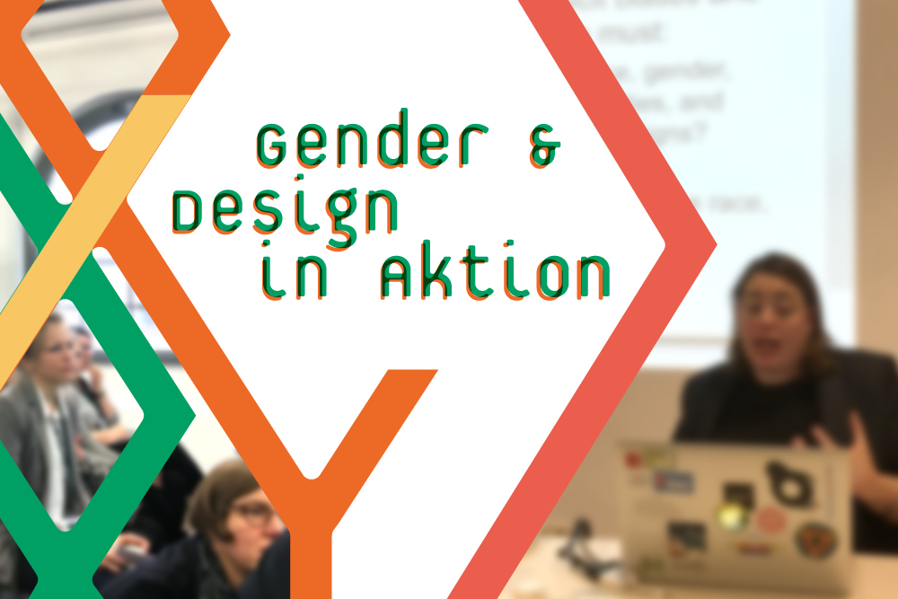 gender_design_aktion_review