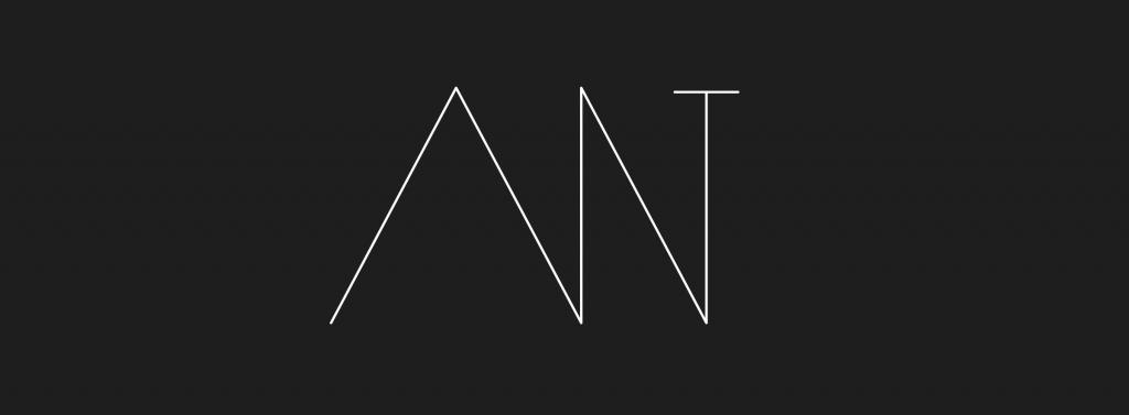 Logo awomensthing
