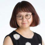 Minako Ikeda