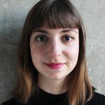 Olivia Daigneault Deschênes