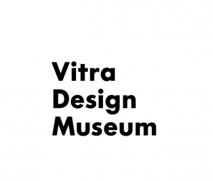Logo Vitra Design Museum